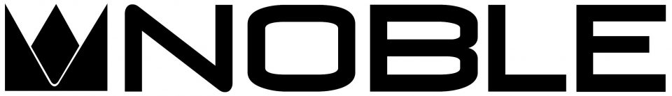 Noble Audio logo